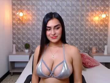 [27-11-20] laurent_swet chaturbate public webcam video