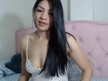 [25-05-20] nathy_noha show with toys from Chaturbate