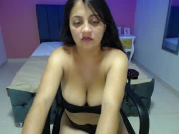 [17-02-21] paloma_blue record private XXX show from Chaturbate