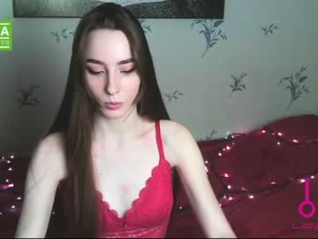 [17-01-21] your_sweet_dream983 chaturbate private show video