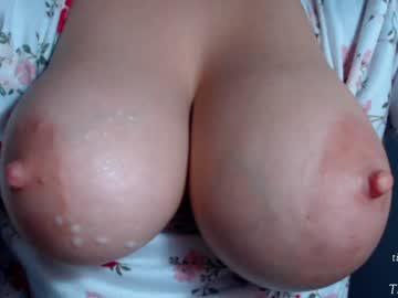 [25-10-20] arianna_hott chaturbate nude