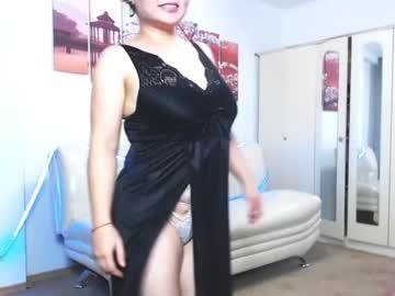 [22-10-21] batari_giya cam video from Chaturbate