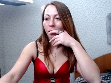 [03-12-20] little___bee record public webcam video from Chaturbate.com