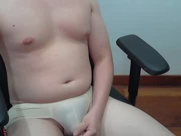 [05-07-20] smoothasianm record show with cum from Chaturbate.com