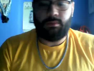 [15-05-20] vidax98 record show with cum from Chaturbate