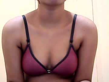 [02-01-21] xasianbabe69x private from Chaturbate