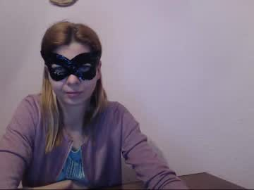 [25-01-20] sexxxmary private show video from Chaturbate
