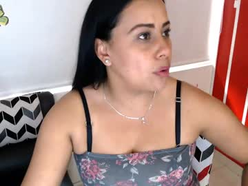 [17-01-20] shy_sult_islem record private XXX video