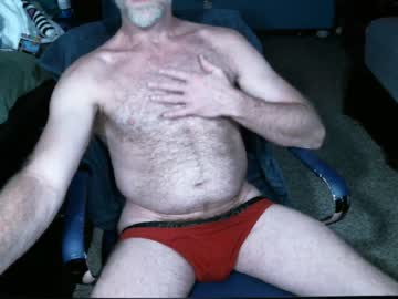 [28-05-20] sweetman4a private sex video from Chaturbate.com