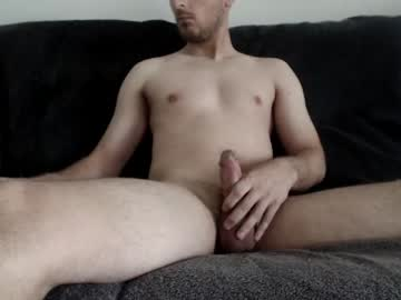 [26-01-20] nakedcamguy69 record public show video from Chaturbate.com