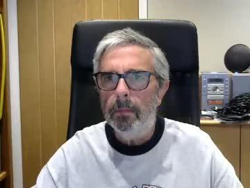 [06-07-21] tufftaff1 chaturbate webcam record