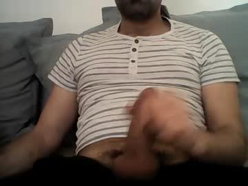 [06-03-20] luck640000 chaturbate video