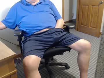 [21-05-20] manny9682000 record webcam video