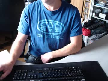 [28-09-20] poodledude chaturbate private sex video