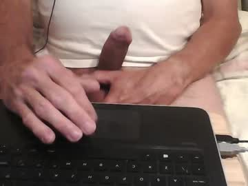 [09-08-20] 3546963 public webcam video from Chaturbate