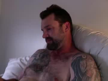 [22-01-20] yogtr private sex video
