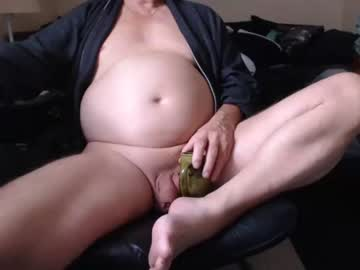 [27-09-20] gubben53 video from Chaturbate