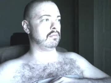 [23-10-20] james_0199 record blowjob show from Chaturbate