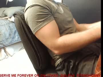 [12-11-20] fitandhorny22 chaturbate private show video