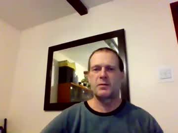 [17-01-21] madsocks record webcam video