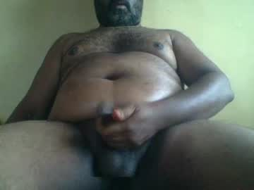[04-06-20] playmenchennai private sex show