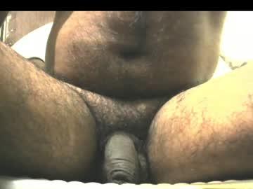 [26-01-21] ramesh_ab chaturbate private webcam