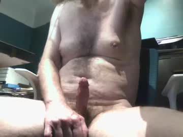 [26-08-20] vuethis show with cum from Chaturbate.com