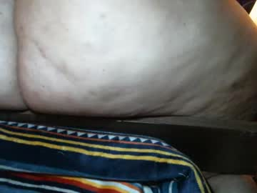 [14-05-20] undefinedanimals show with toys from Chaturbate.com