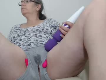 [21-10-20] dirty_hot_milfxx record cam video from Chaturbate.com