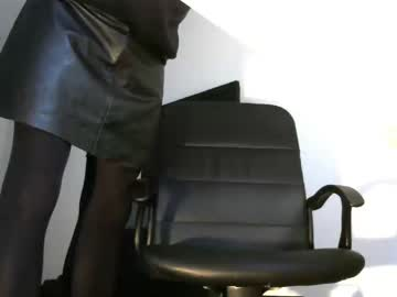 [31-10-20] nylonlatex video with toys from Chaturbate