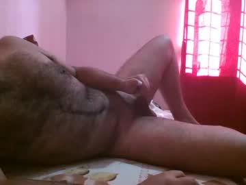 [01-10-20] bangalibara2 record private sex show from Chaturbate
