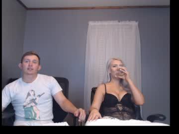 [22-10-20] xxkendrarosexx record blowjob video from Chaturbate.com