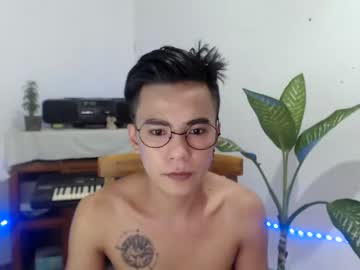 [17-02-21] asian_loverboyz record video with toys from Chaturbate