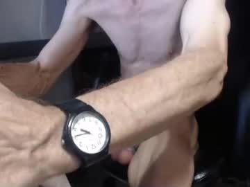 [06-04-20] scout663 cam video from Chaturbate.com