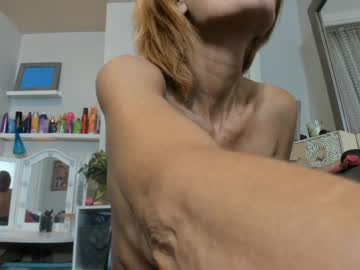 [12-07-21] mrswadsworthy private from Chaturbate