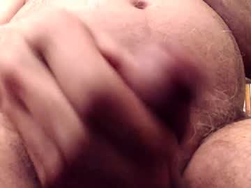 [03-04-20] nipdreamer cam show from Chaturbate