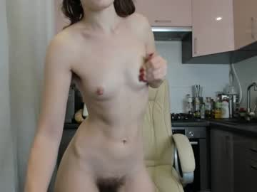 [02-12-20] sweethottea private sex video from Chaturbate