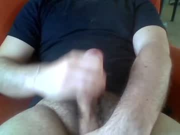 [01-06-21] the_mad_jocker chaturbate webcam record