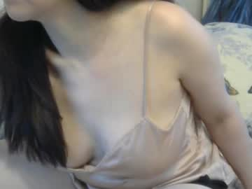 [14-10-20] zlata_butterfly blowjob show from Chaturbate.com