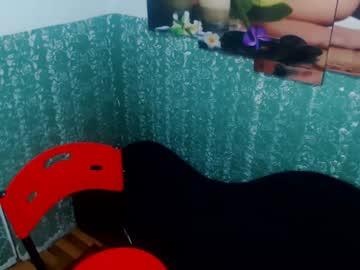 [18-01-20] amarantaandaranza public webcam