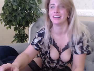 [22-10-20] annaliiza private sex video from Chaturbate