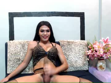 [09-05-20] cumloaderkisha record public webcam video from Chaturbate.com