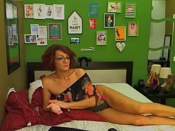 [21-03-20] ellemature chaturbate webcam video