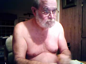 [26-09-20] am_coggy47 private show from Chaturbate