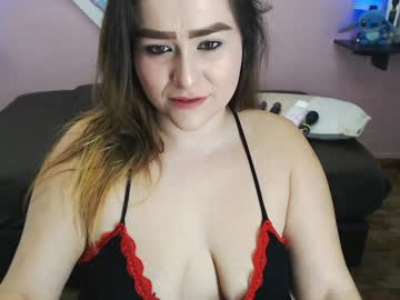 [27-11-20] ambersexx8 record cam show