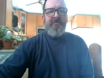 [19-12-20] sum1sdad public webcam from Chaturbate