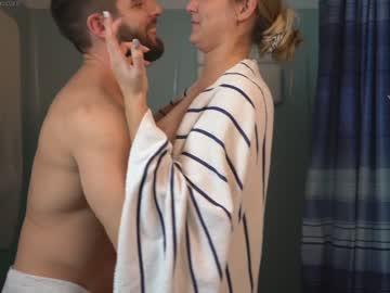 [15-01-21] 19honeysuckle private sex video