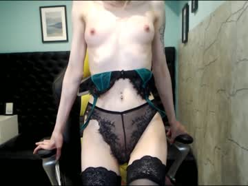[02-06-20] leiavelvet show with toys from Chaturbate.com