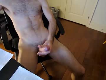 [22-11-20] neverlastcall private show from Chaturbate