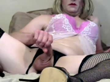 [17-11-20] playtimeinmypanties chaturbate private show video